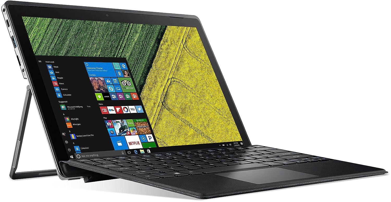 Acer Switch 3 12.2in Intel Pentium 1.1GHz 4GB Ram 64GB Flash Win10Home Renewed