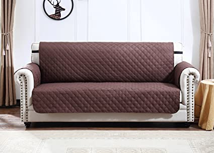 Amazon Argstar Sofa Covers Extra Profession Pet
