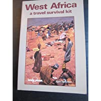 West Africa: A Travel Survival Kit