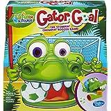 Elefun and Friends Gator Goal Game