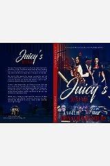 Juicy's Revenge Kindle Edition
