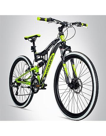 Neon Rosa Design schwarz MAX SPEED 18 Kinder Rad Kettenschutz Für 12 Reifen