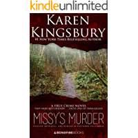 Missy's Murder: Passion, Betrayal, and Murder in Southern California