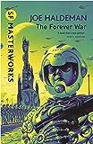 The Forever War: Forever War Book 1 (Forever War Series) (English Edition)