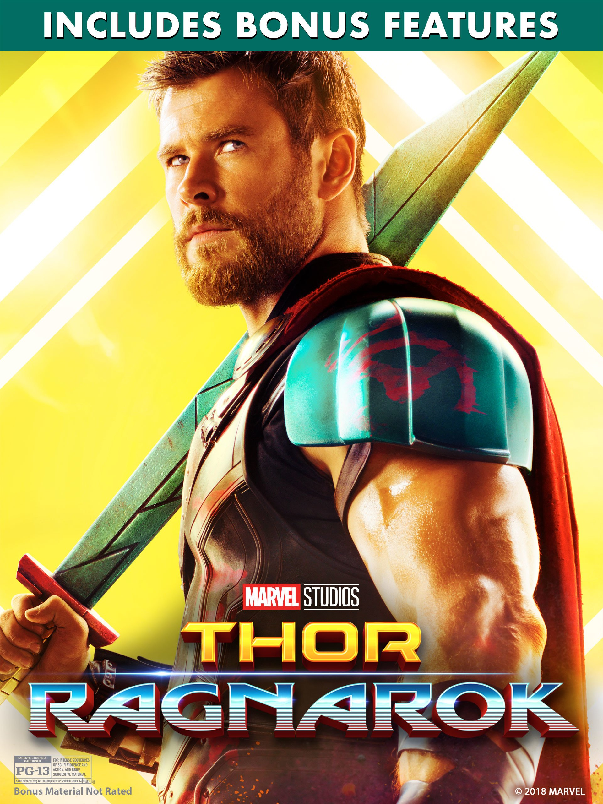 thor ragnarok full movie in english download hd