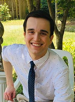 Curtis H Stratton