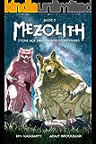 Mezolith Vol. 2 (English Edition)