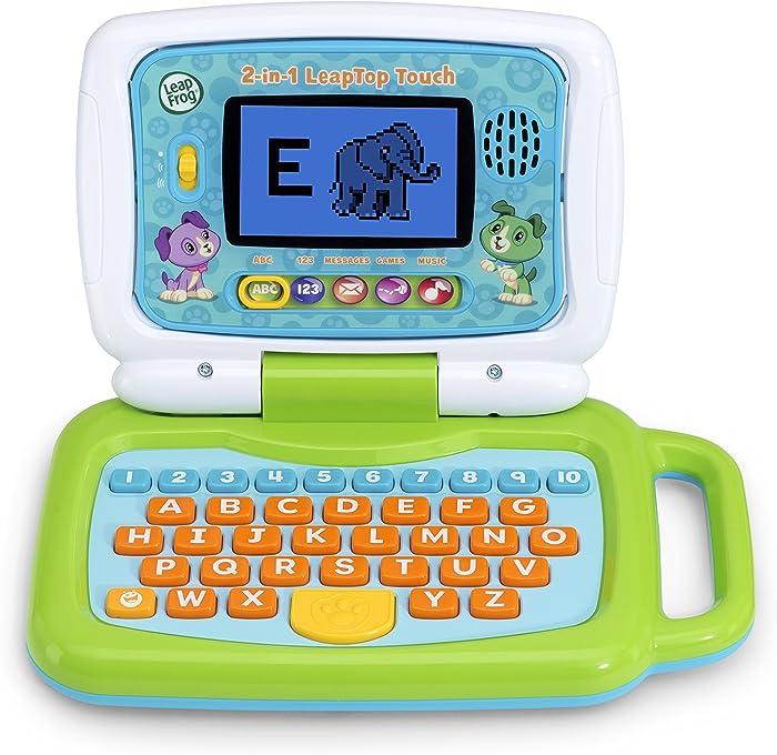 The Best Llbean Laptop Backpack