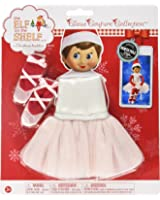 Elf on the Shelf Claus Couture Twinkle Toes Tutu