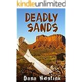 Deadly Sands