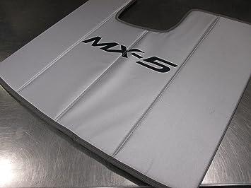 Genuine OEM 2016-2019 Mazda CX-3 Sunscreen w//Logo