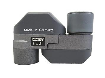 Klein kompakt leicht für konzert theater oper amazon kamera