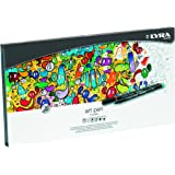 Lyra L6751500 Marqueur