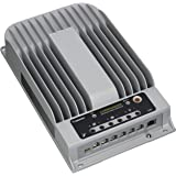 Renogy 40 Amp Commander MPPT Solar Charge Controller