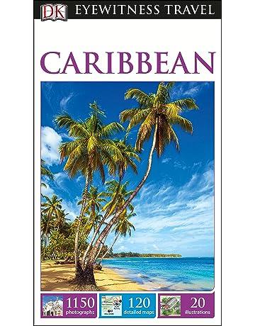 Amazon Trinidad And Tobago Books
