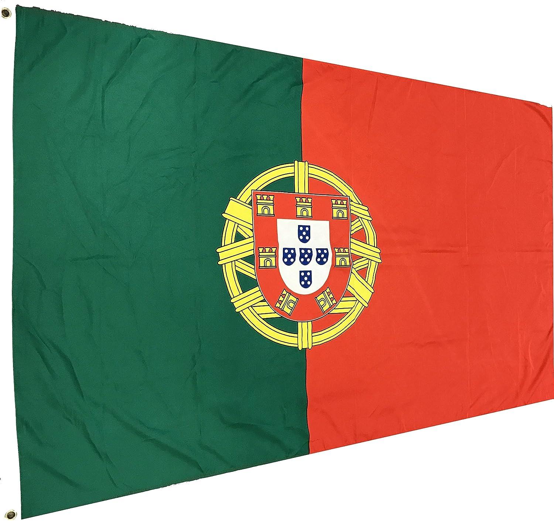 Flagge Fahne Portugal 150x90cm