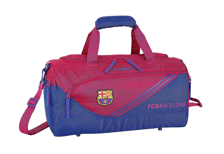 FC Barcellona corporativa Ufficiale borsa di Sport 500/x 250/x 250/mm