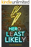 Hero Least Likely