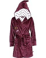 harry potter gryffindor damen pyjama nachtw sche schlafanzug set lang bekleidung. Black Bedroom Furniture Sets. Home Design Ideas