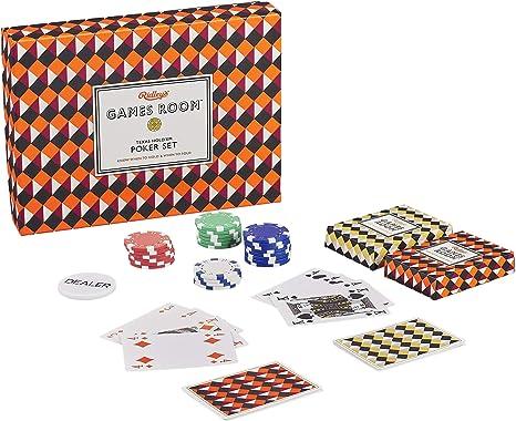 Holdem Poker Deluxe