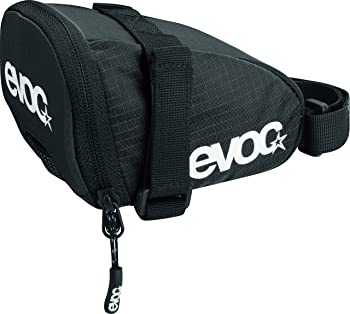 Evoc Bike Saddle Bags