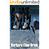 Alias Raven Black (Second Chances, Book 2)