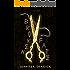 Broken Fate (Threads of the Moirae Book 1)