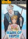 Mark of Favor