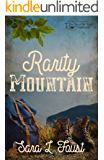 Rarity Mountain (Love, Hope, and Faith Series Book 3)