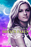 Devil's Falls (The Sherwood Wolves Book 6)