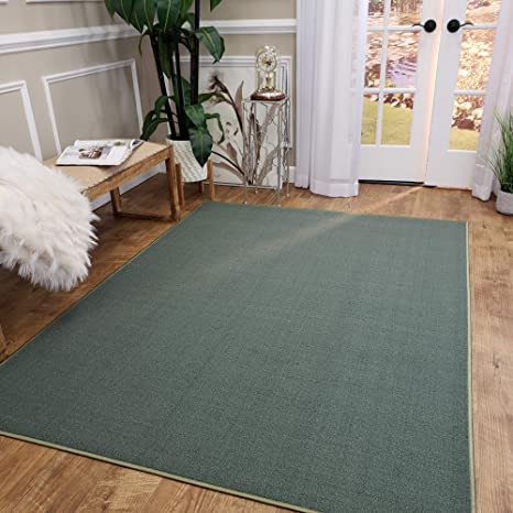 rubber backed kitchen rugs – knowledgesocietyfoundation.co