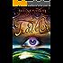 Traveler (Gatekeepers Book 1)