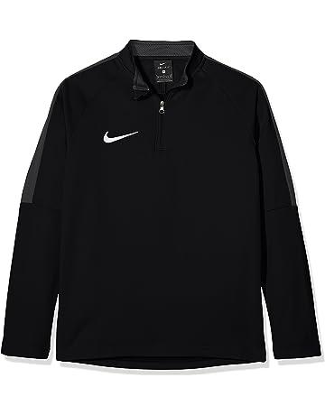 fe32fbd1c Amazon.co.uk  Girls - Clothing  Sports   Outdoors  Training Shirts ...