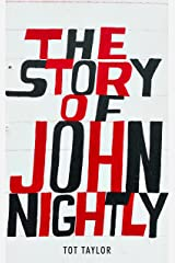 The Story of John Nightly Kindle Edition