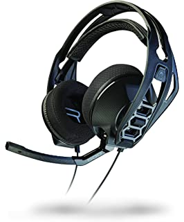 Plantronics RIG 500HX Stereo Gaming Headset for Xbox One 1f82ccf5a3db
