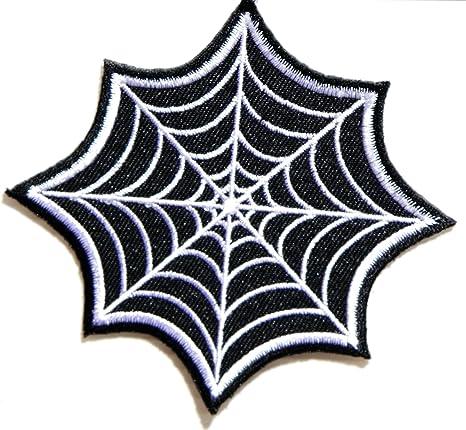 Araña Spiderman Web superhéroe Marvel Comics pelicula Logo niño ...