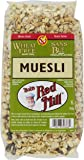 Bob's Red Mill Gluten Free Muesli, 453 gm