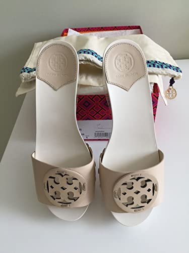 70a87963ae595 Image Unavailable. Image not available for. Color  Tory Burch Dulce De  Leche Miller ...