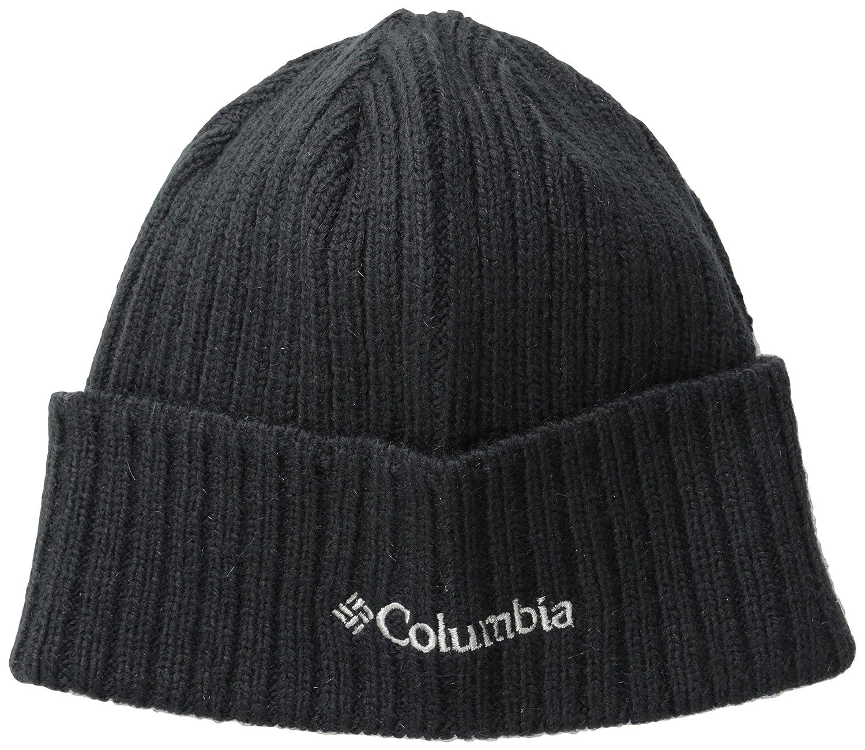Columbia Unisex Columbia Watch Cap II