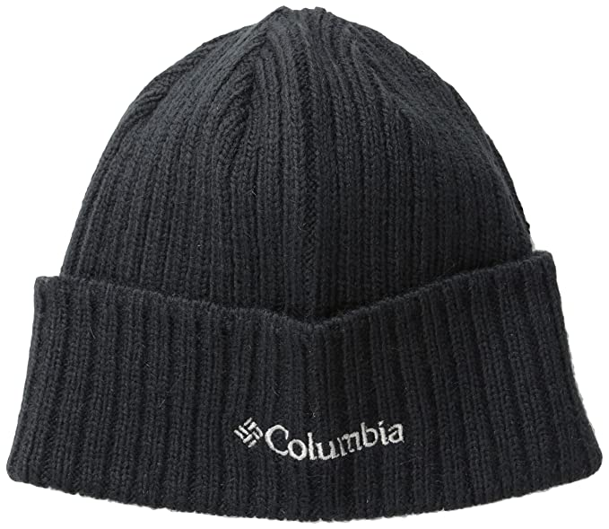 Amazon.com  Columbia Unisex Watch Cap II 63e85382ee4