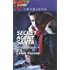 Secret Agent Santa (Brothers in Arms: Retribution)