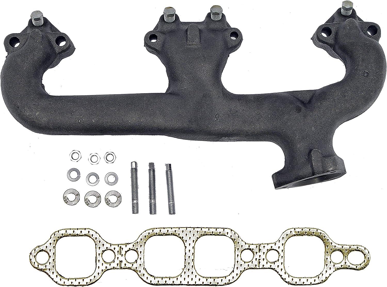 Dorman 674-169 Exhaust Manifold Kit