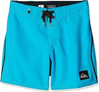 Quiksilver High Kai myth14B bmm0Board Shorts