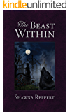 The Beast Within (Werewolves and Gaslight Mysteries)