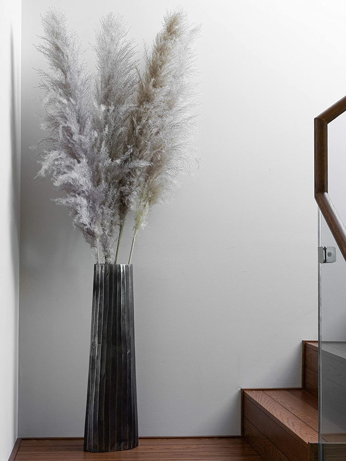 """Nature's Décor 