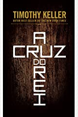 A cruz do Rei eBook Kindle