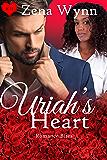 Uriah's Heart (Romance Bites)