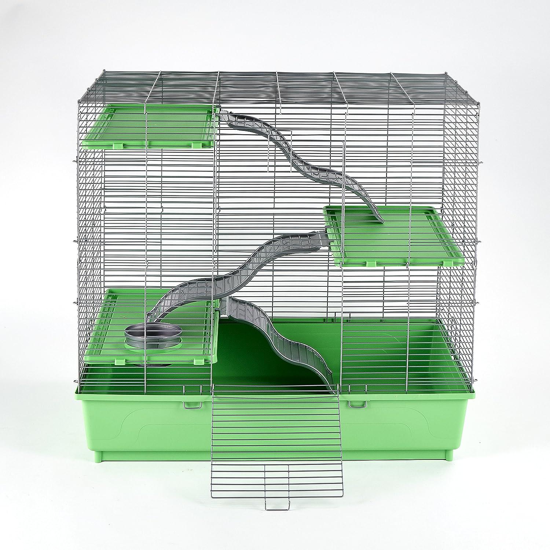 Kaytee Habitats