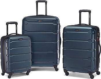 Samsonite Hardside Luggage Set