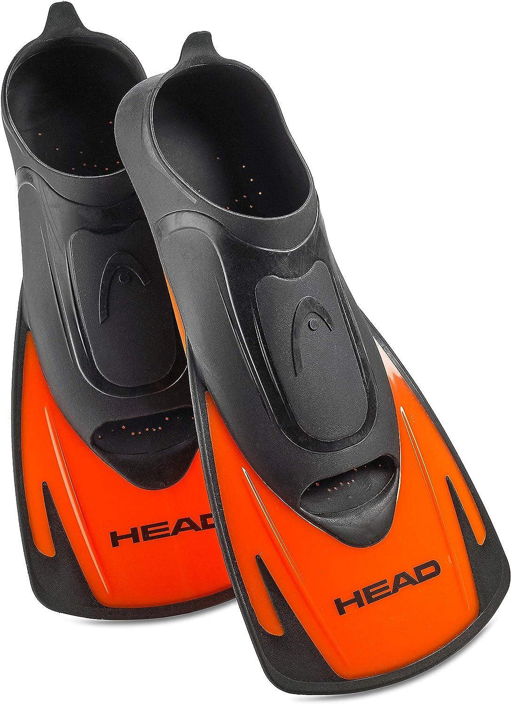 NEU !!! HEAD Swim Fin Energy Trainingsflosse